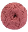 "Rosa - ""Medium"" - 100% Baby Lama - 100 gr./200 mt."